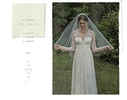 best place to get a wedding dress 129 best wedding in images on