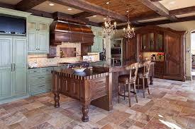 kitchen tile flooring ideas excellent ideas kitchen tile flooring ideas exclusive whats the