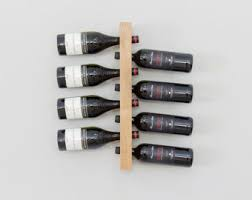 wine bottle rack etsy