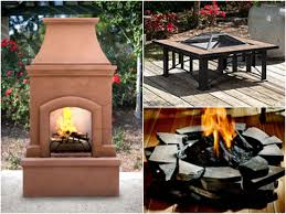 outdoor mexican fireplace outdoor view fireplace w spanish tile