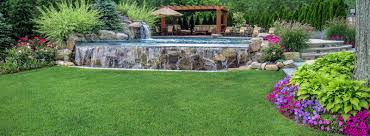 pool garden ideas garden design inground swimming pool cost small backyard pool