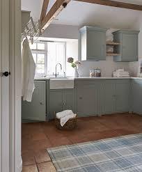 House Interior Pictures 25 Best Terracotta Floor Ideas On Pinterest Terracotta Tile