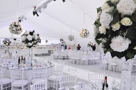 unique wedding reception ideas u0026 wedding themes be inspired