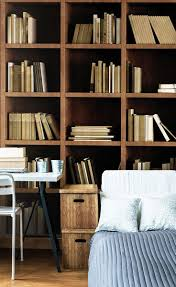 21 best best of wallsauce com images on pinterest wall murals natural bookcase wallpaper mural wall mural