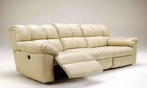 Nolan Reclining Sofa Leather Recliner Sofa With Designs 6 Mindandother