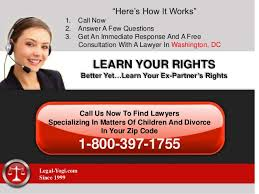 Seeking Free Free Advice Is Available In Washington Dc For Seeking Inf