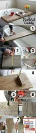 best 25 diy bathroom decor ideas on pinterest bathroom storage