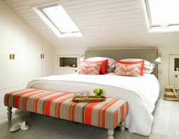 idee pour chambre adulte idees deco chambre adulte deco chambre adulte génial moteur porte de