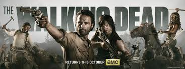 Walking Dead Resumes Andrea Laurie Holden The Walking Dead Season 2 Episode 5 Would