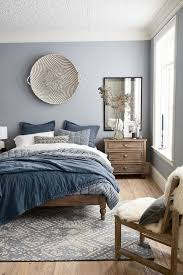pinterest master bedroom best 25 small master bedroom ideas on pinterest closet remodel