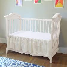 Mattress Cover Sheet crib mattress cover sheet baby crib design inspiration