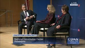 national constitution center freedom day celebration part 2 c