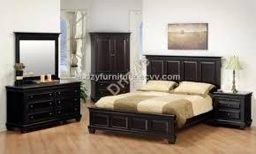 European King Bedroom Sets Best European Bedroom Sets Pictures Home Design Ideas