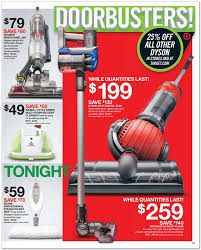 target black friday deals ad target u0027s black friday ad