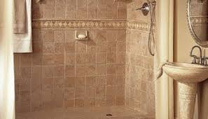 floor tile for bathroom ideas bathroom tile ideas 2013 2018 home comforts