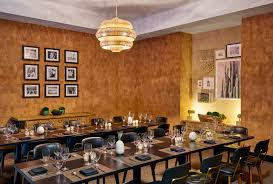 private dining room the riviera