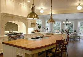 13 beautiful kitchen island mesmerizing kitchen with an island