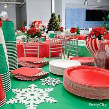 Christmas Party Host - best 25 corporate christmas party ideas ideas on pinterest ugly