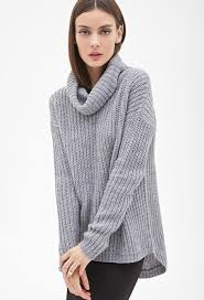 turtle neck sweaters turtleneck sweater unique everytime fashion
