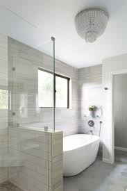 Best  Stand Alone Tub Ideas On Pinterest Stand Alone Bathtubs - Bathroom designs with freestanding tubs