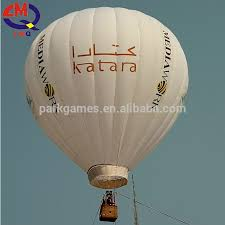 air balloon l for sale flying advertising air balloon for sale buy air balloon