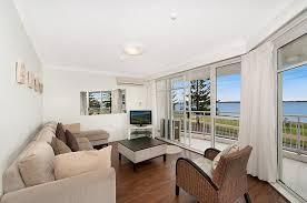 Gold Coast 1 Bedroom Apartments Broadwater Apartments Gold Coast The Atrium Waterfront Resort