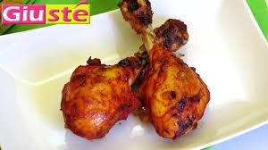 comment cuisiner des pilons de poulet pilons de poulet au paprika recette facile