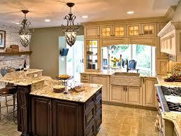 under counter lighting click for super sleek cabinet cool kitchen