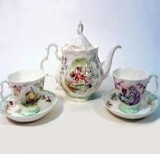 beatrix potter tea set royal albert the world of beatrix potter and the tea time