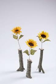 single stem vases single flower vase by karen reznick u2013 sva design