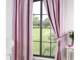 Walmart French Door Curtains Curtains Thermal Insulated Curtains Walmart Stunning Curtains
