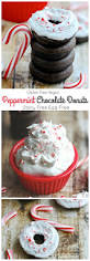433 best petite allergy treats recipes from the blog images on