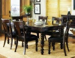 Traditional Dining Room Chairs Amazing Ideas Traditional Dining Table First Rate Traditional