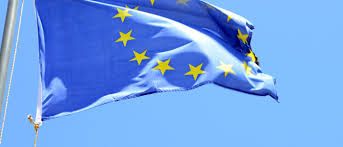 The European Flag Open Letter For Europe We Must Stop The Eu Blame Game The