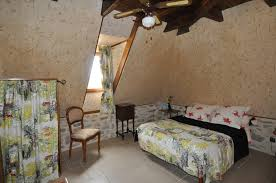 chambres d hotes figeac chambres d hotes figeac avec piscine dans une demeure du 16e
