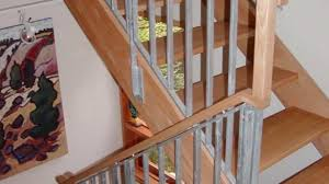 home depot interior stair railings useful bannister home depot banister railing kwameanane www