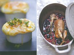 cuisiner du gibier cuisiner le gibier c est facile cuisiner le gibier c est facile