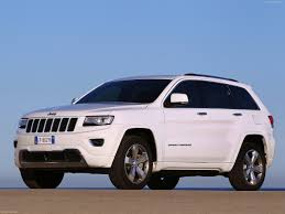 jeep 2014 white jeep grand eu 2014 pictures information specs