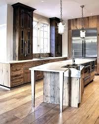 Kitchen Cabinets Wood Colors Wood Kitchen Cabinets Wood Color Kitchen Cabinets