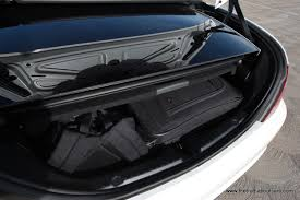 lexus gx trunk dimensions 2012 mercedes benz slk350 interior trunk space picture courtesy