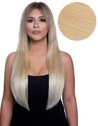 blonde hair extensions bellami u2013 bellami hair