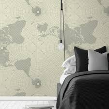 peel and stick wallpaper tiles peel and stick wallpaper removable wallpaper roommates