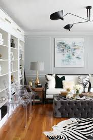 Design Bloggers At Home by Fall Home Tour Bliss At Home
