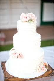 wedding cakes with fountains bee wedding cakes with fountains pictures summer dress