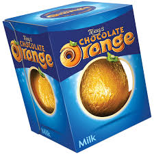 where to buy chocolate oranges terry s chocolate shop by brand our brands cadbury gifts