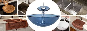 counter sink inc new england and new york