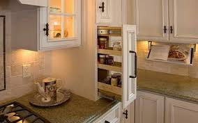 kitchen by design by design
