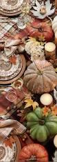 fall home decor autumn u0026 fall decorating ideas buyer select