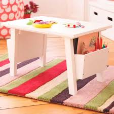 target desks and chairs gorgeous kid desks to build home decor furniture