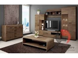 Lena Furniture Living Room Good Quality Furniture Polish - Oak living room sets